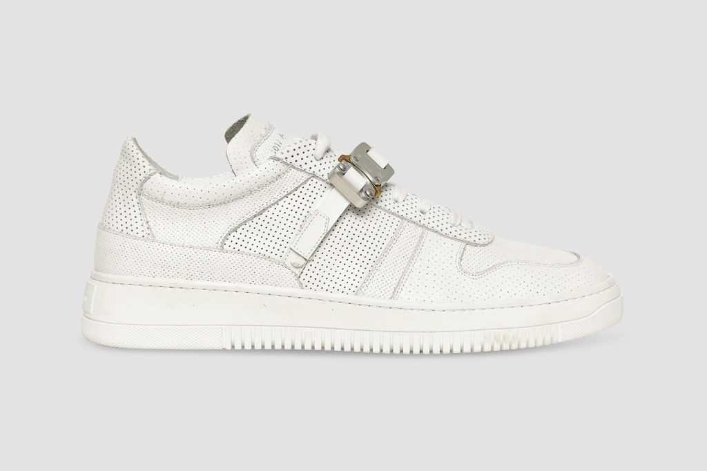 1017 ALYX 9SM's Buckle Low Trainer