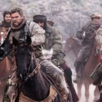 12 strong bioscoop kaarten winnen film