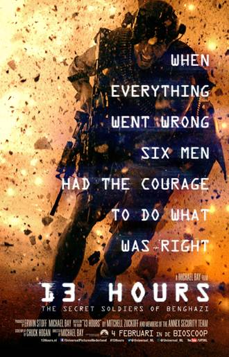 13-hours-soldiers-of-benghazi-winactie
