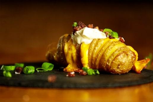 14-aardappelrecepten-koken-aardappel-foodporn-mannenstyle