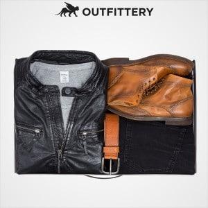 Outfittery kledingbox