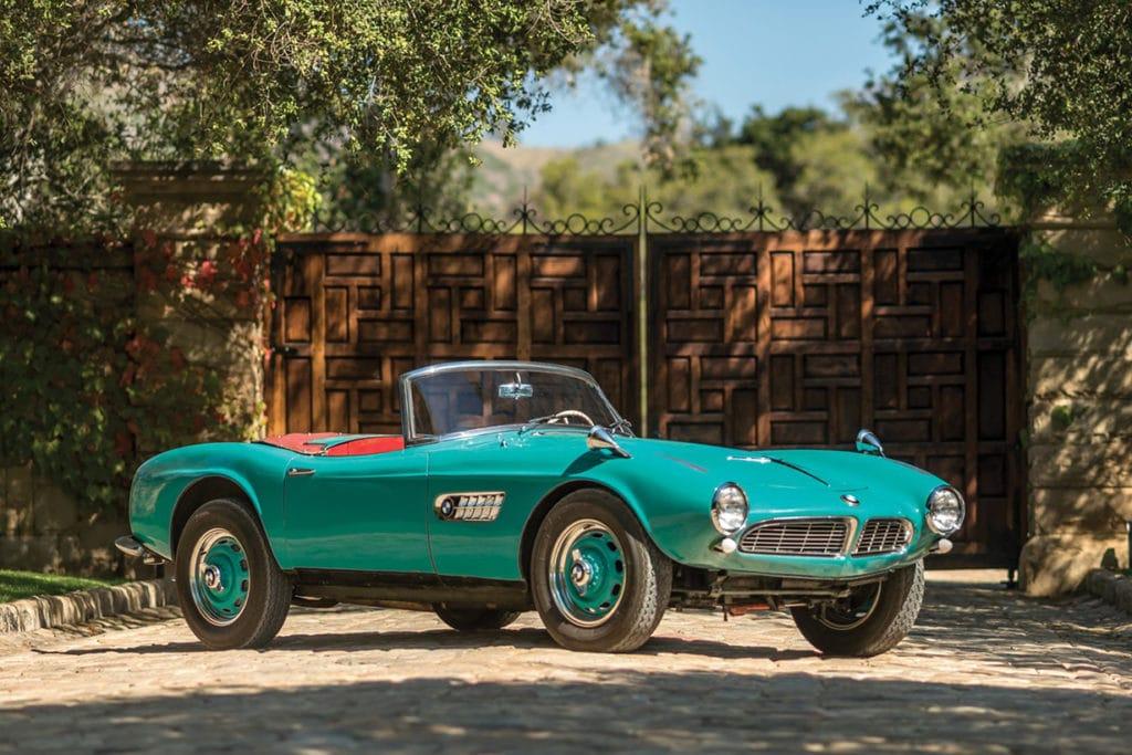 1957-bmw-507-roadster-series-1