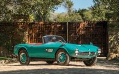 1957-bmw-507-roadster-series-1