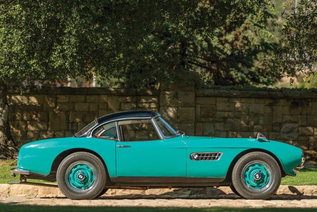 1957-bmw-507-roadster-series-2