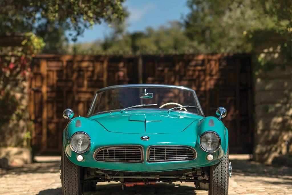 1957-bmw-507-roadster-series-4
