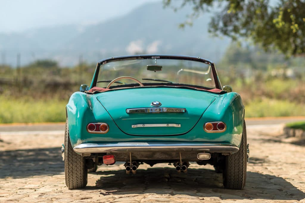 1957-bmw-507-roadster-series-5