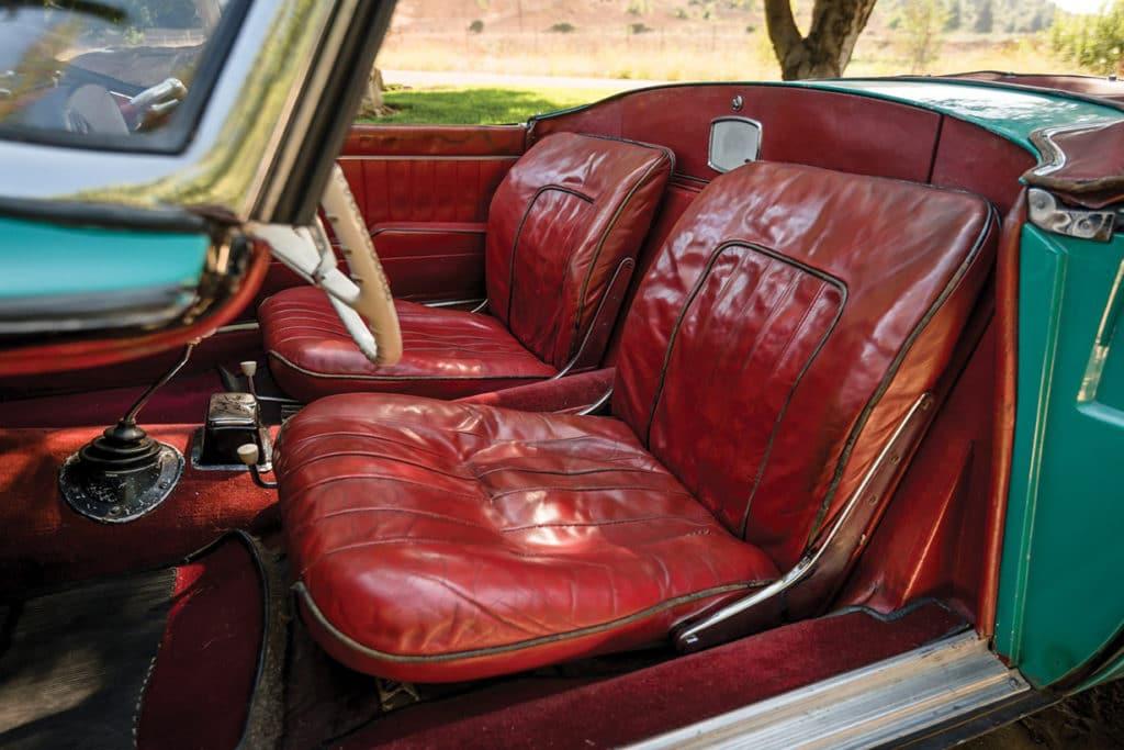 1957-bmw-507-roadster-series-7