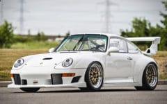 1995-porsche-911-gt2-evo-veiling-01
