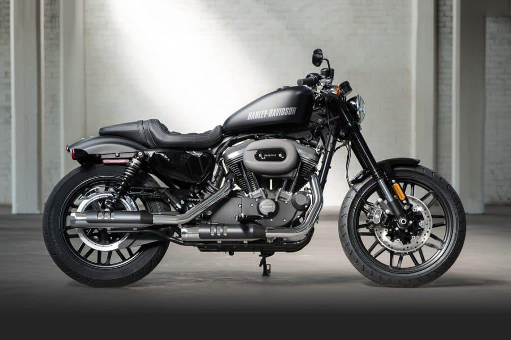 Image Result For Harley Davidson Sportster Wallpaper Best Of Harley Davidson Xl R Sportster X Wallpaper