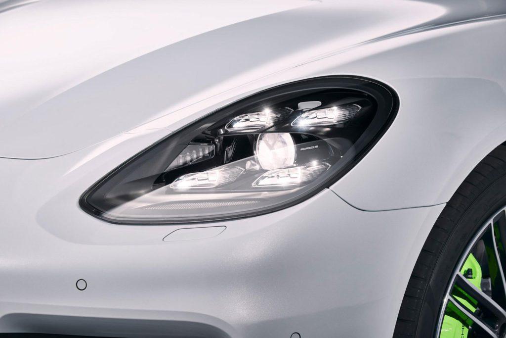 2018-porsche-panamera-4-e-hybride-3
