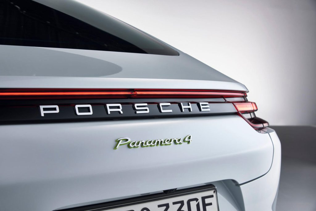 2018-porsche-panamera-4-e-hybride-5