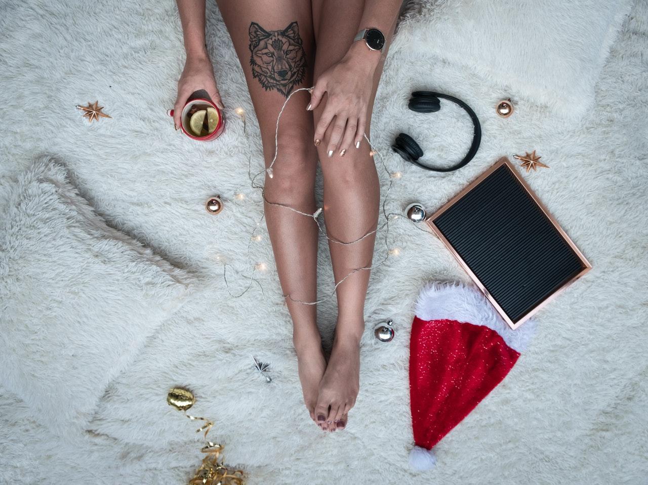 3 tips spannend cadeau voor haar