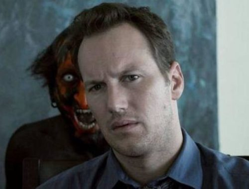 35 engste horrorfilms volgens de wetenschap