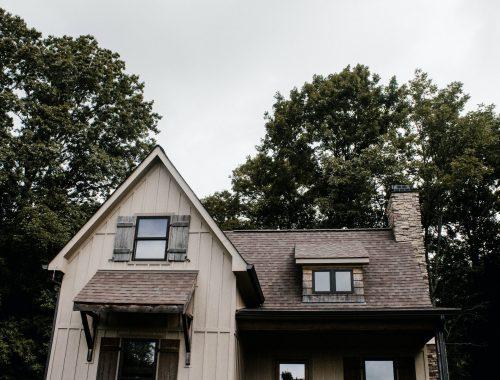 4 Manieren huis isoleren besparen