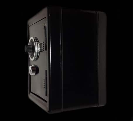 5 Handige tips om jouw huis te beveiligen
