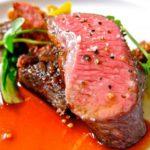 50 Beste Restaurants ter Wereld 2017