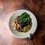 50 beste restaurants van Azië 2021
