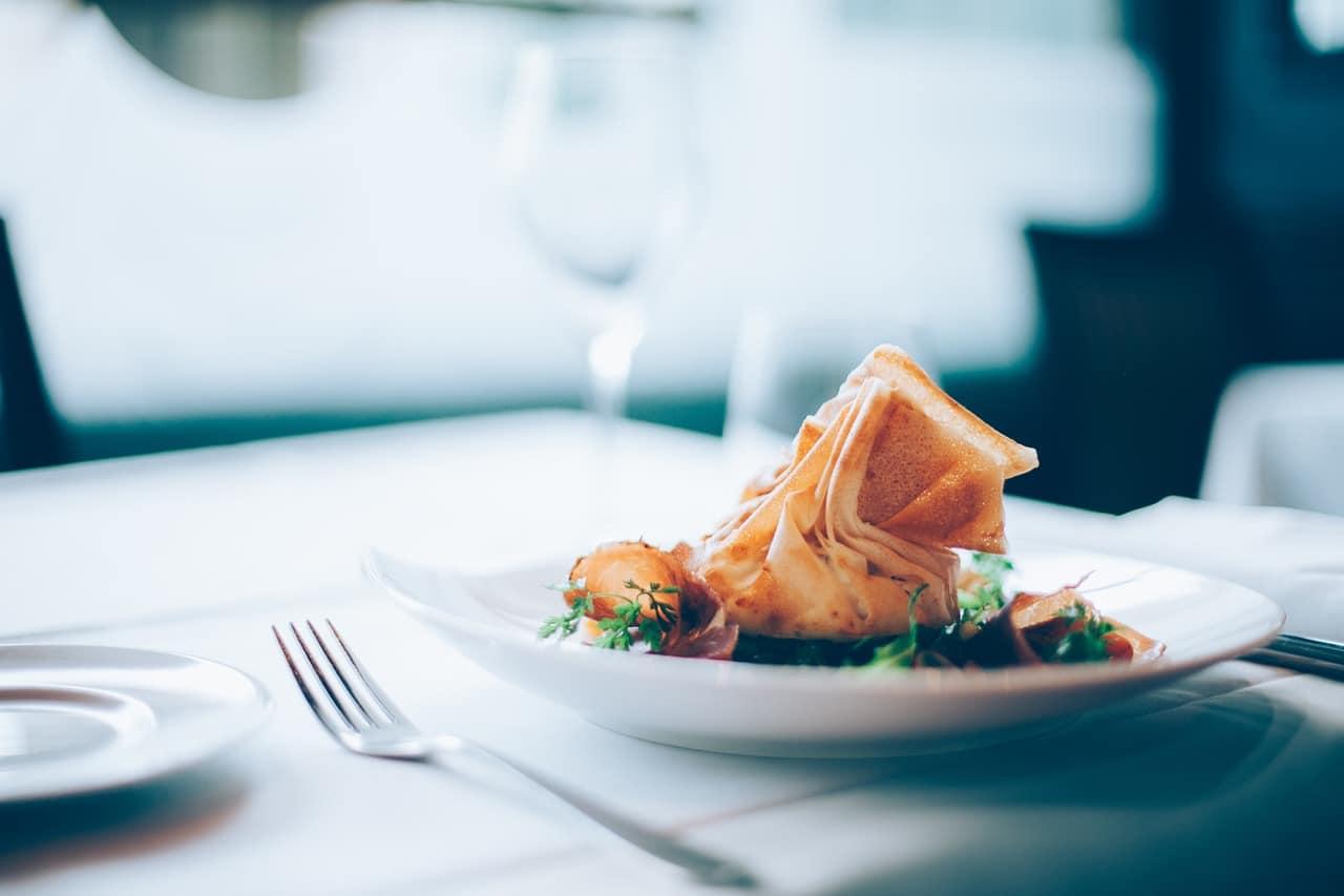 50 beste restaurants ter wereld 2019