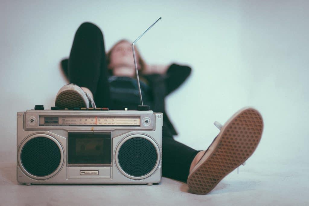 500 beste nummers aller tijden rolling stone