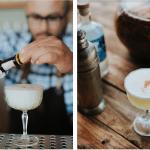 6 februari Internationale Pisco Sour Day recept cocktail