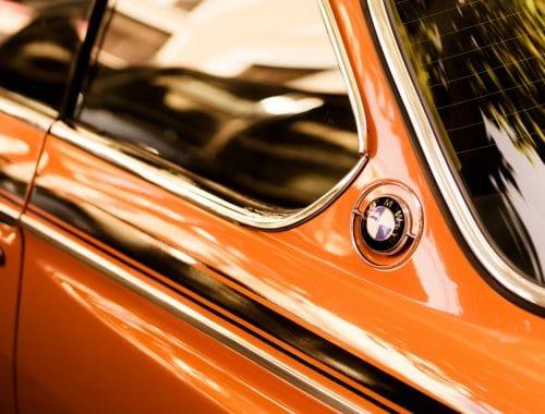 7 redenen om te kiezen voor geblindeerde ramen in je auto