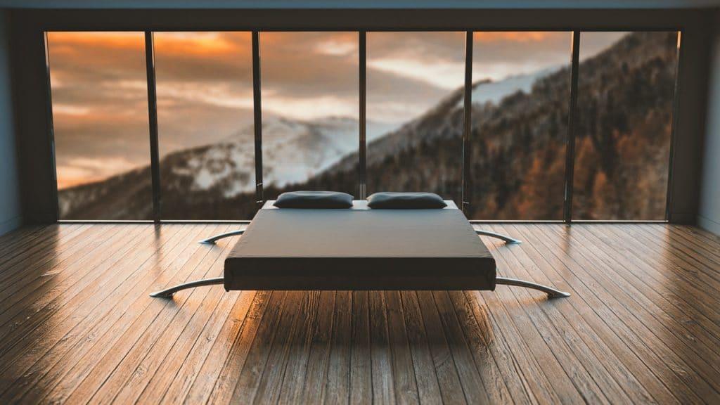 8 tips nieuw bed kopen