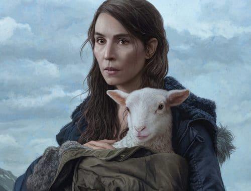 Lamb horrorfilm trailer