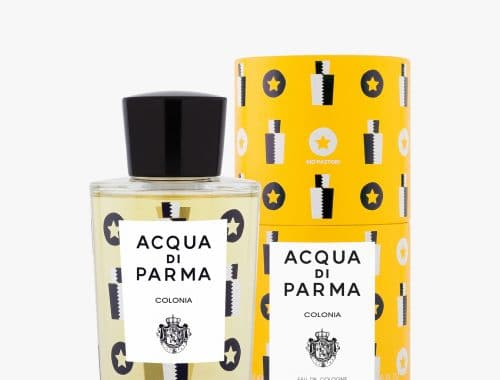 Acqua di Parma Colonia Artist Edition