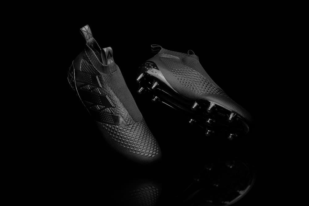 Adidas-Ace-16-GTI-veterloze-voetbalschoen-2016-mannenstyle-1