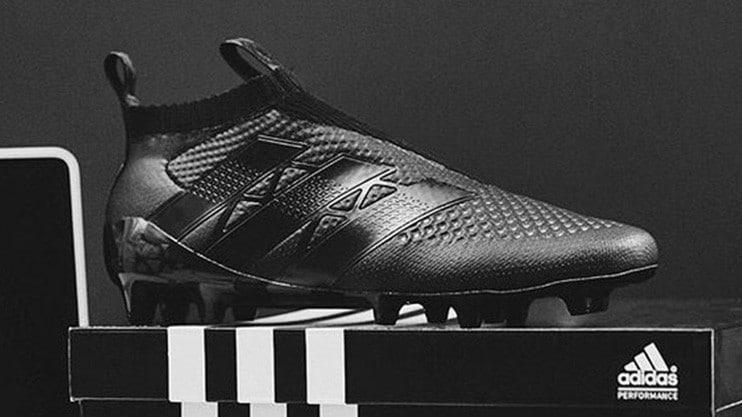 Adidas-Ace-16-GTI-veterloze-voetbalschoen-2016-mannenstyle-2