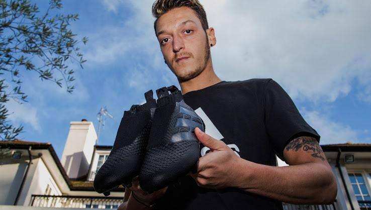 Adidas-Ace-16-GTI-veterloze-voetbalschoen-2016-mannenstyle-3