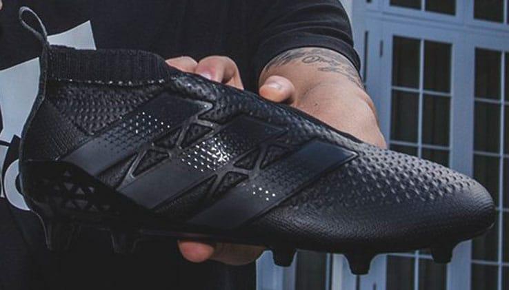 Adidas-Ace-16-GTI-veterloze-voetbalschoen-2016-mannenstyle-4
