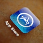 gratis apps