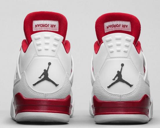 Air-Jordan-4-Retro-sneakers-3
