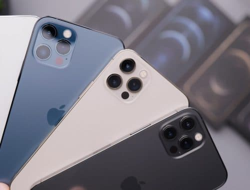 Apple iPhone 13 Pro 1 TB
