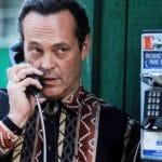 Arkansas film Trailer 2020 vince vaughn liam hemsworth