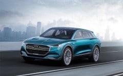 Audi-E-Tron-Quattro-Concept-auto