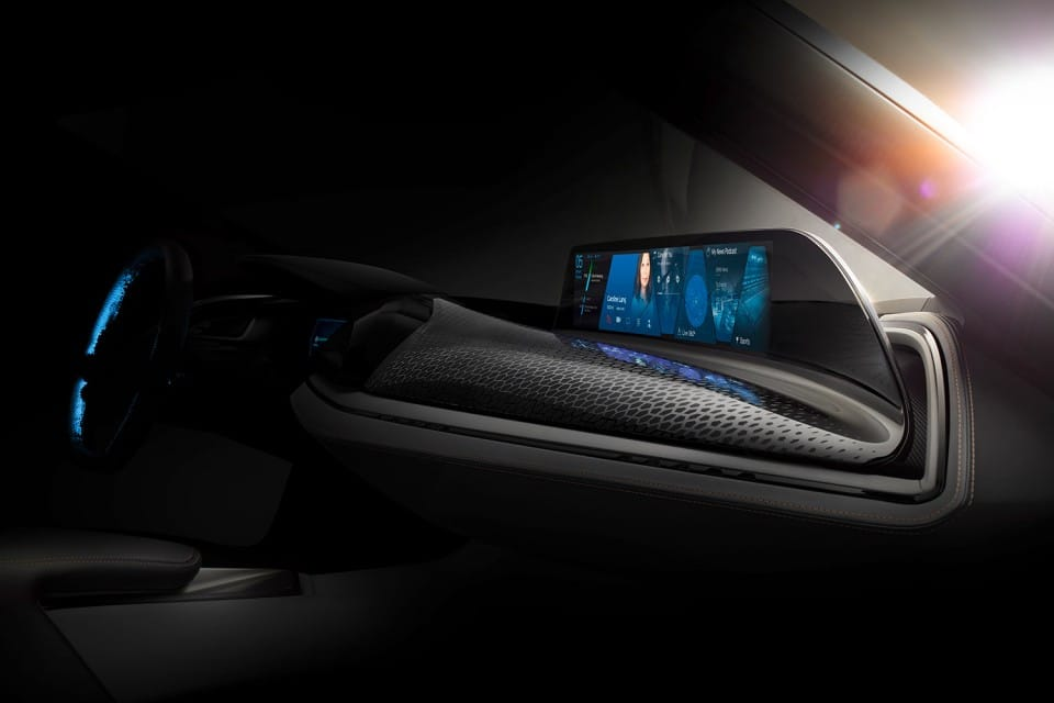 BMW-AirTouch-Touchscreens-mannenstyle