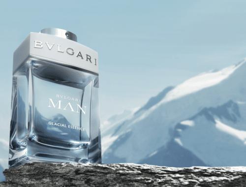 BVLGARI Man Glacial Essence herengeur