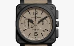 Bell-Ross-BR-03 Desert-Type-horloge-1