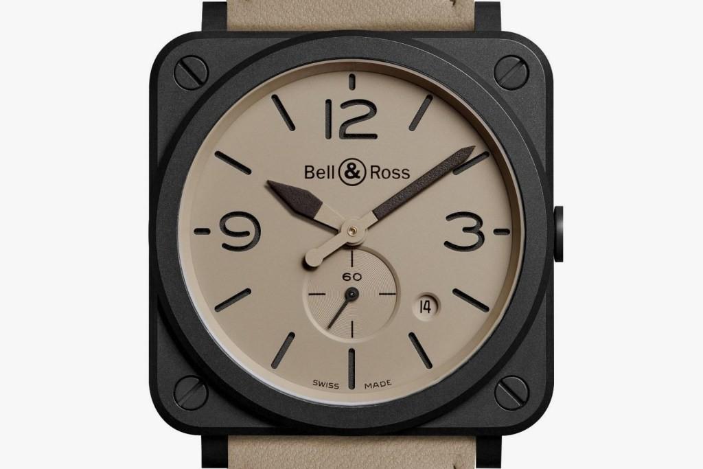 Bell-Ross-BR-03 Desert-Type-horloge-2