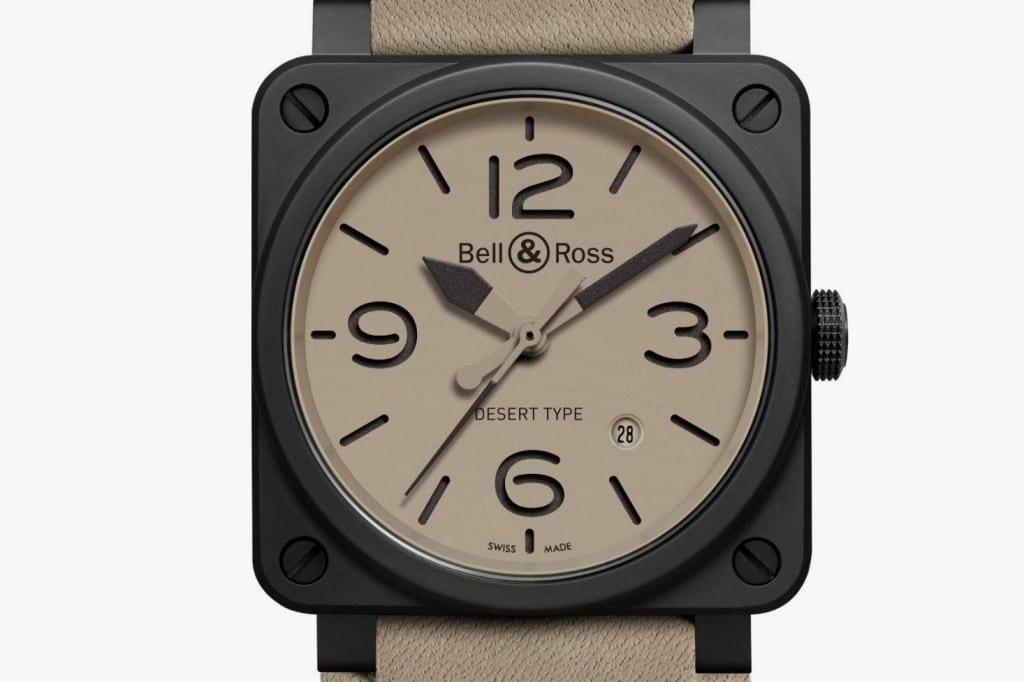 Bell-Ross-BR-03 Desert-Type-horloge-3