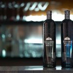 belvedere SINGLE ESTATE RYE SERIES