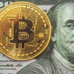 Bitcoin boven $ 30.000