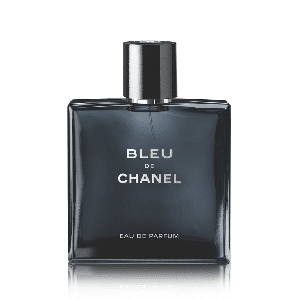 chanel-bleu_de_chanel