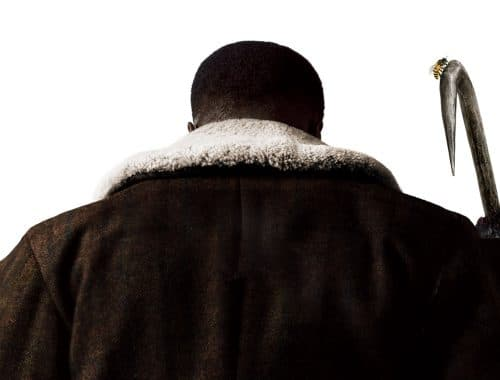 Candyman trailer releasedatum bioscoop