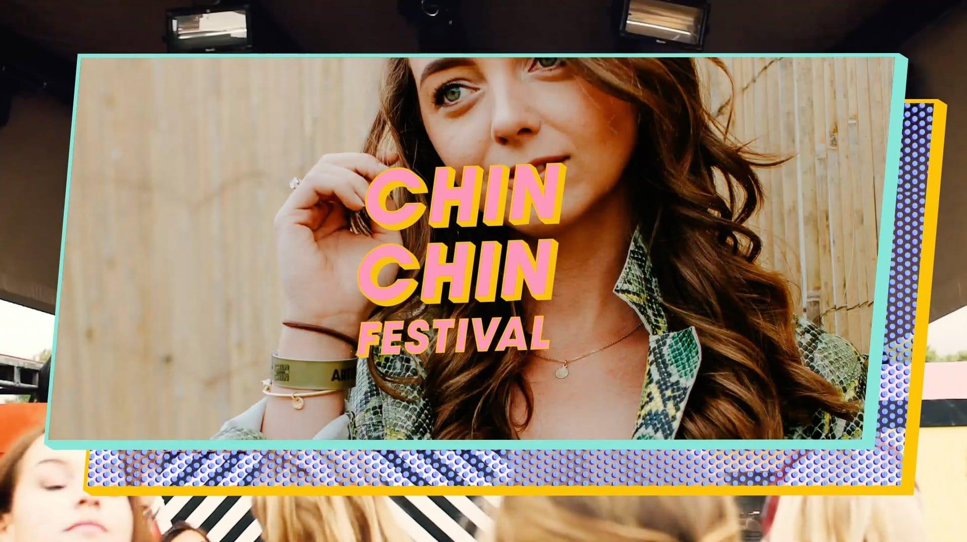 Chin Chin Club Festival 2021