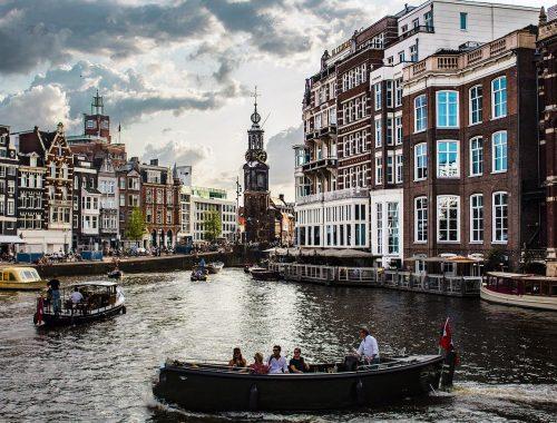 Click&Boat bootverhuurplatform - Airbnb voor boten recensie