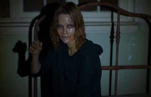 Demonic trailer nieuwe horrorfilm Neill Blomkamp