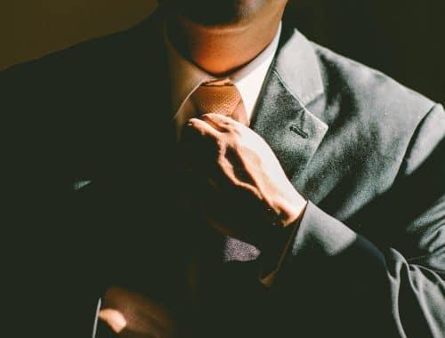 Drie clichés omtrent de man en geld verdienen